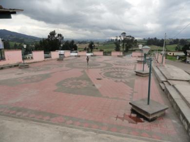 centro_poblado