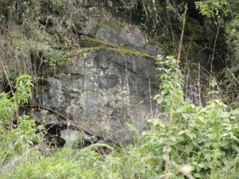 piedra_pintada